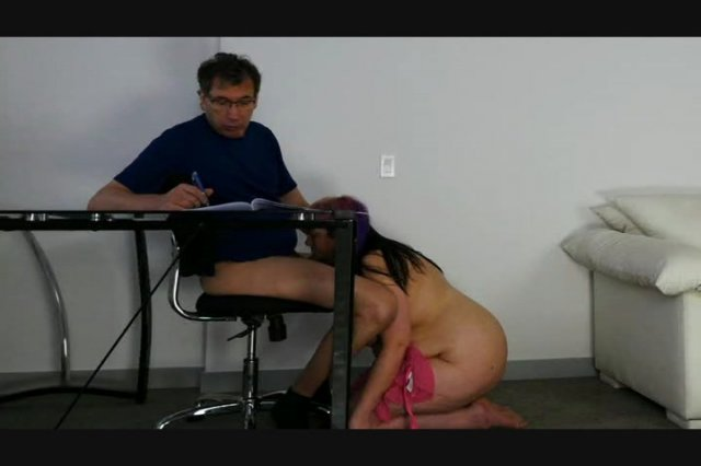 Streaming porn video still #1 from Scale Bustin Babes 60