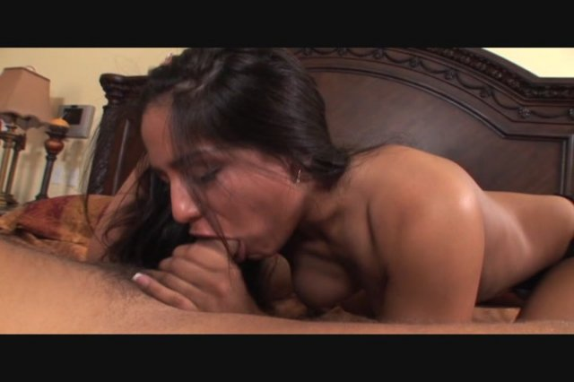 Streaming porn video still #4 from Need For Seed 3
