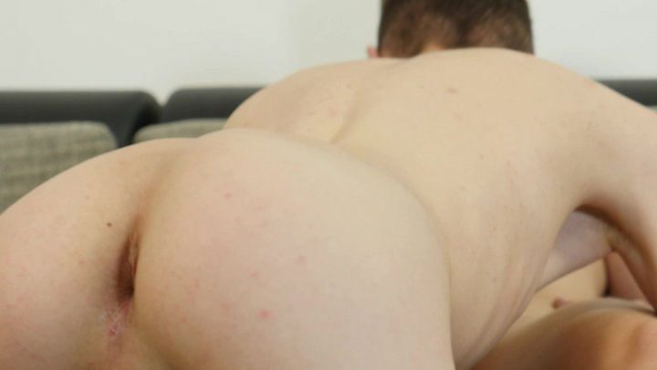Streaming porn video still #1 from To Catch a Twink