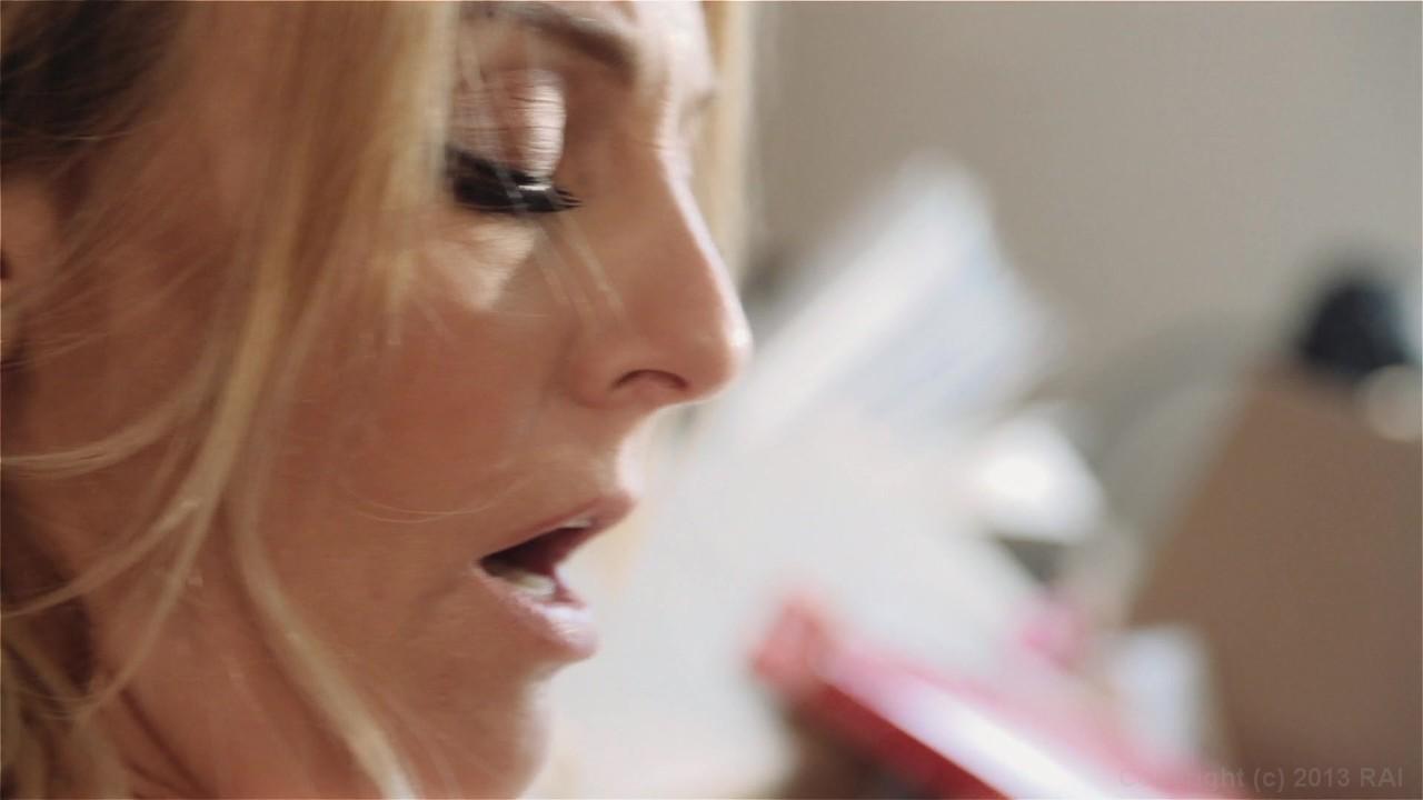 Brenda James Porn DVD Trailer