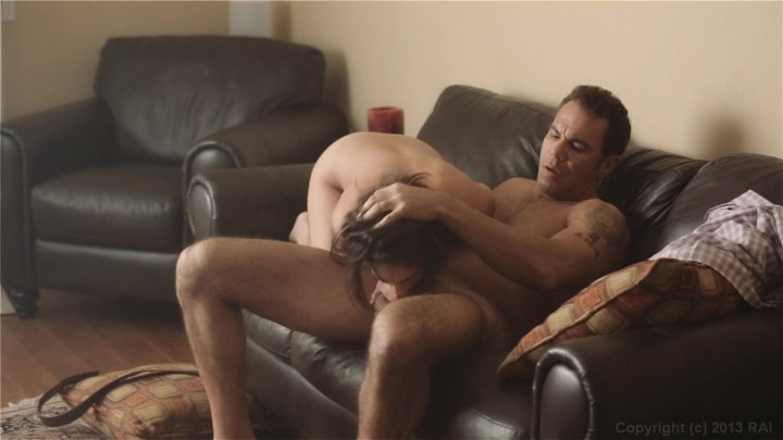 Streaming porn video still #2 from Family Business