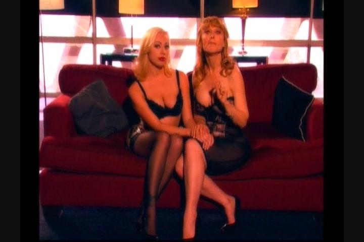 Eastenders nude actress fake