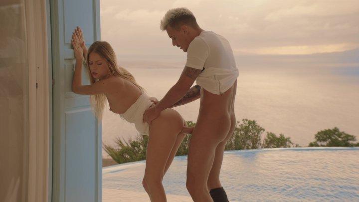 Streaming porn video still #3 from Anal Models Vol. 6