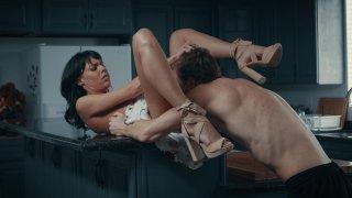 Streaming porn video still #3 from Infidelity Vol. 2