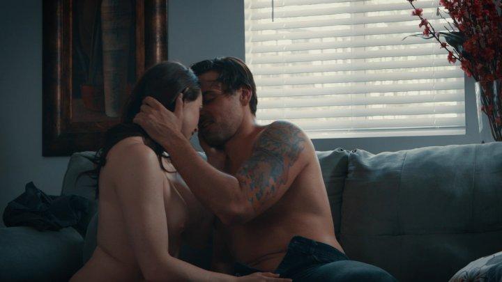 Streaming porn video still #2 from Infidelity Vol. 2