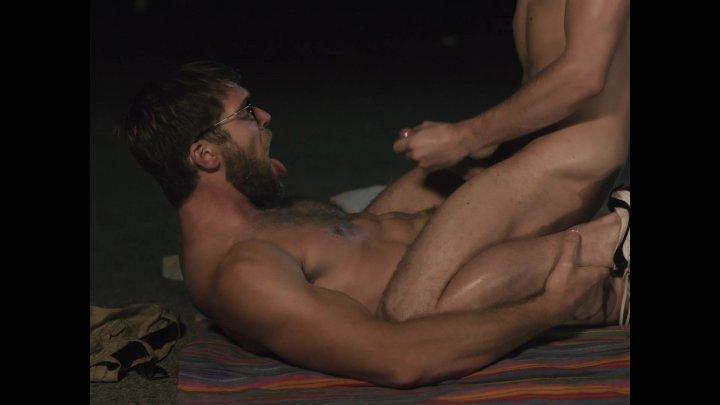 Streaming porn video still #2 from Flea Pit