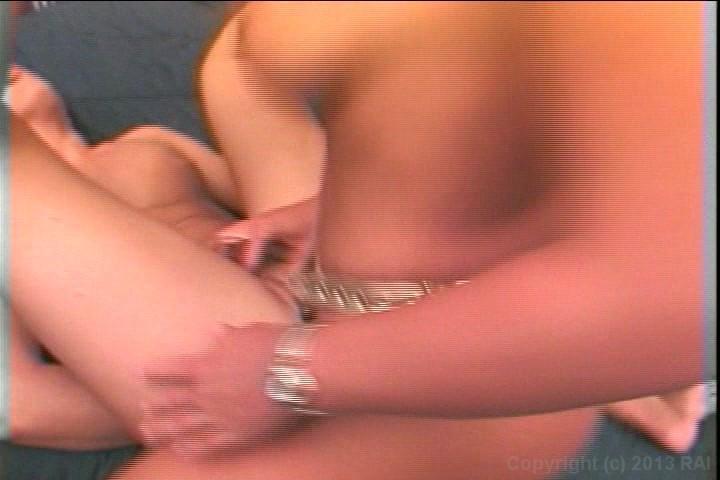 whites girls having sex on the beach