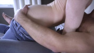 Scene Screenshot 2751123_03720