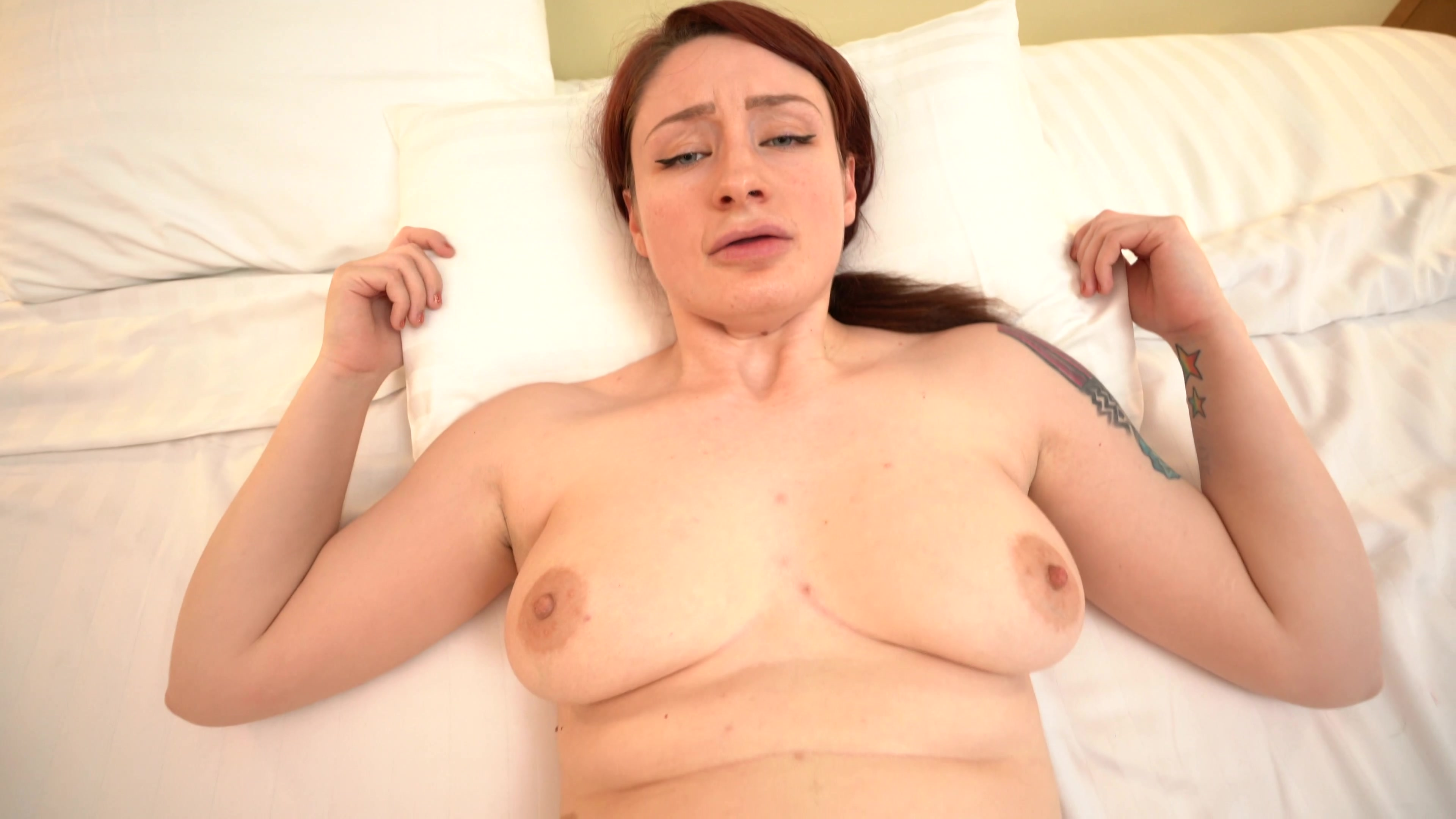 Jill kelly cumshot compilation