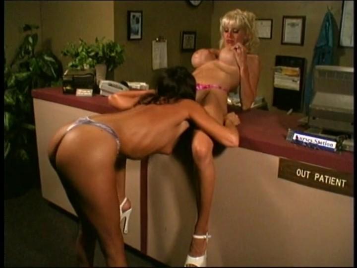 Candy Manson General Porn Stripper Infidelity