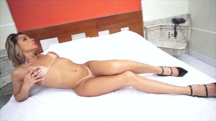 gay muscle butt fucking