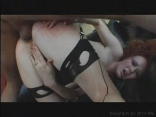 Streaming porn video still #5 from Freaky Sex Toys