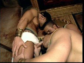 Scene Screenshot 571131_00440