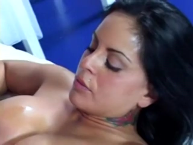Streaming porn video still #1 from Great Big Tits 4