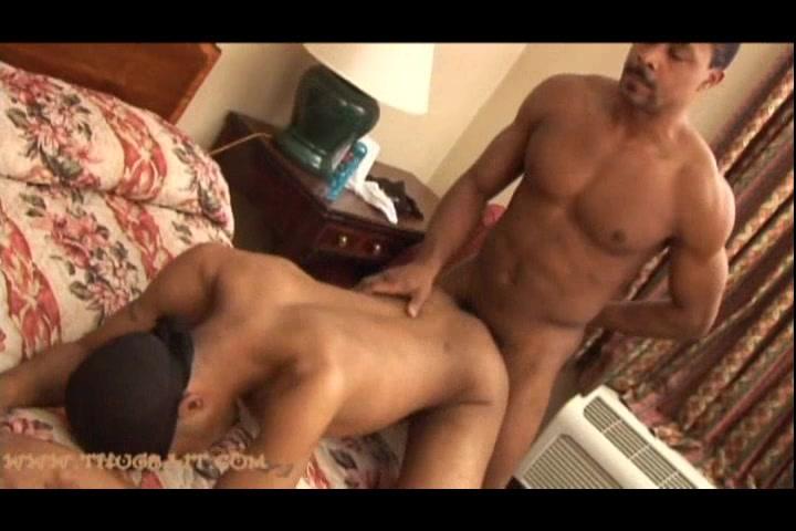 Free Gay Porn Movie Stream