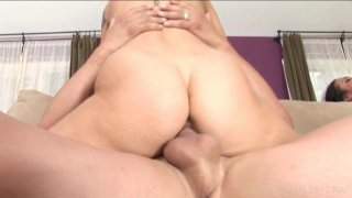 Streaming porn video still #6 from Wife Switch Vol. 10