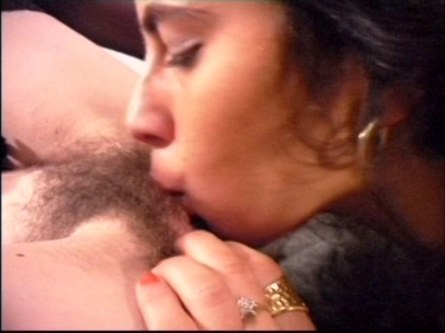Streaming porn video still #1 from Hammer Hart - Voll in den Arsch