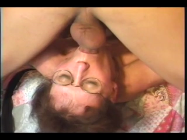 Streaming porn video still #1 from Ancient Amateurs 8