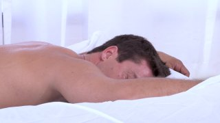 Streaming porn video still #1 from Asian Nuru Massage 2