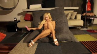 Streaming porn video still #3 from ATK Virtual Date With Aaliyah Love