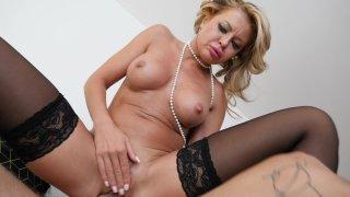 Streaming porn video still #7 from Filthy DPs 2