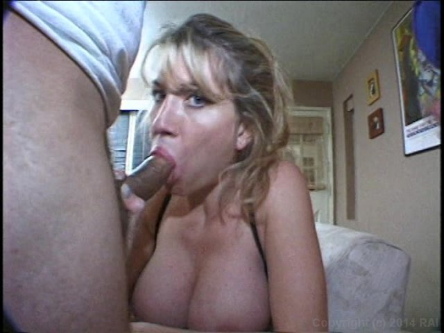 Streaming porn video still #1 from Blowjob Adventures of Dr. Fellatio #22, The