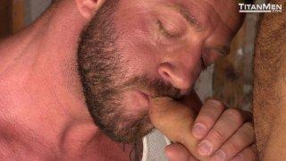 Streaming porn video still #2 from Boom