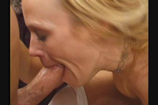 Streaming porn video still #9 from Filthy First Timers Vol. 20