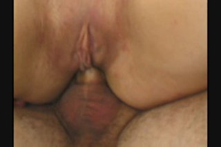 Streaming porn video still #5 from Cumback Pussy 31
