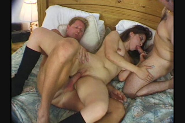 Streaming porn video still #2 from Cumback Pussy 31