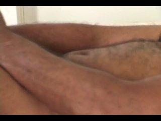 Scene Screenshot 741172_03400
