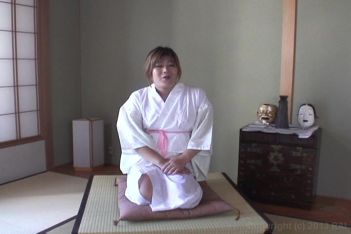 from Joziah japanese shemales dvd