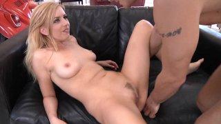 Streaming porn video still #8 from Finest Porn Star Asses Vol. 2