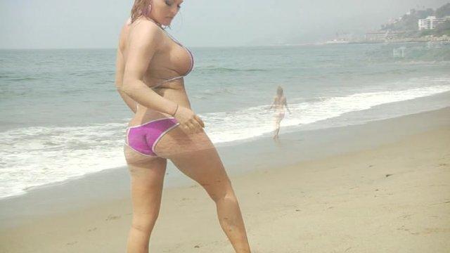 Streaming porn video still #6 from Finest Porn Star Asses Vol. 2