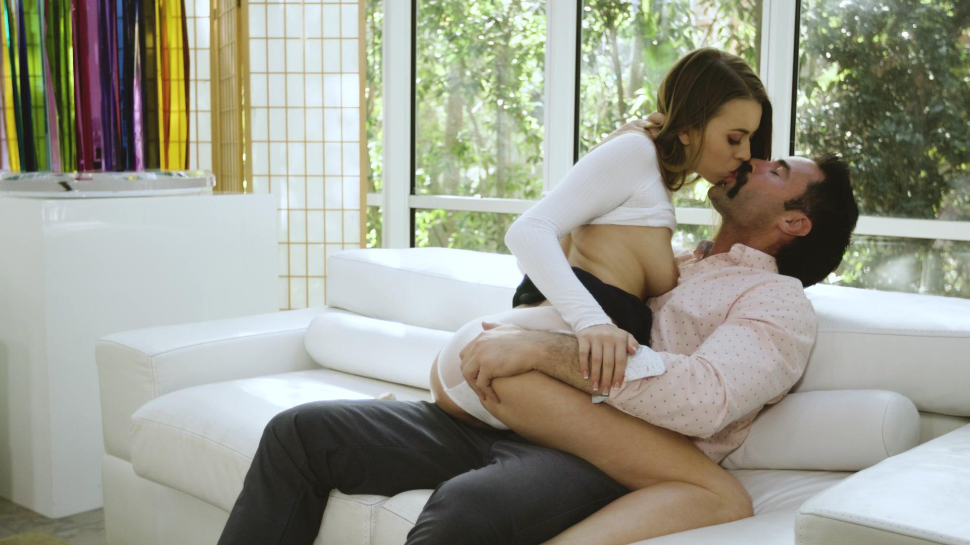 erotic-affair-videos