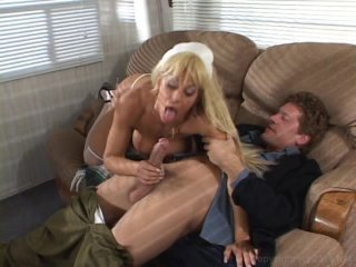 Streaming porn video still #3 from Large Tits & Big Nipples
