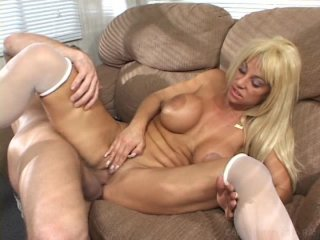 Streaming porn video still #8 from Large Tits & Big Nipples