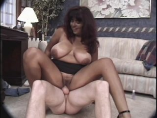 Streaming porn video still #5 from Large Tits & Big Nipples