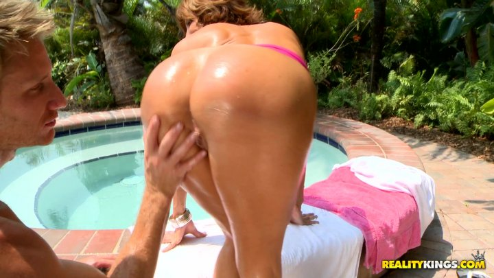 Streaming porn video still #1 from Cougars Gone Wild 2