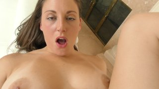 Streaming porn video still #5 from Desperate Housewives Crave Fresh Cock