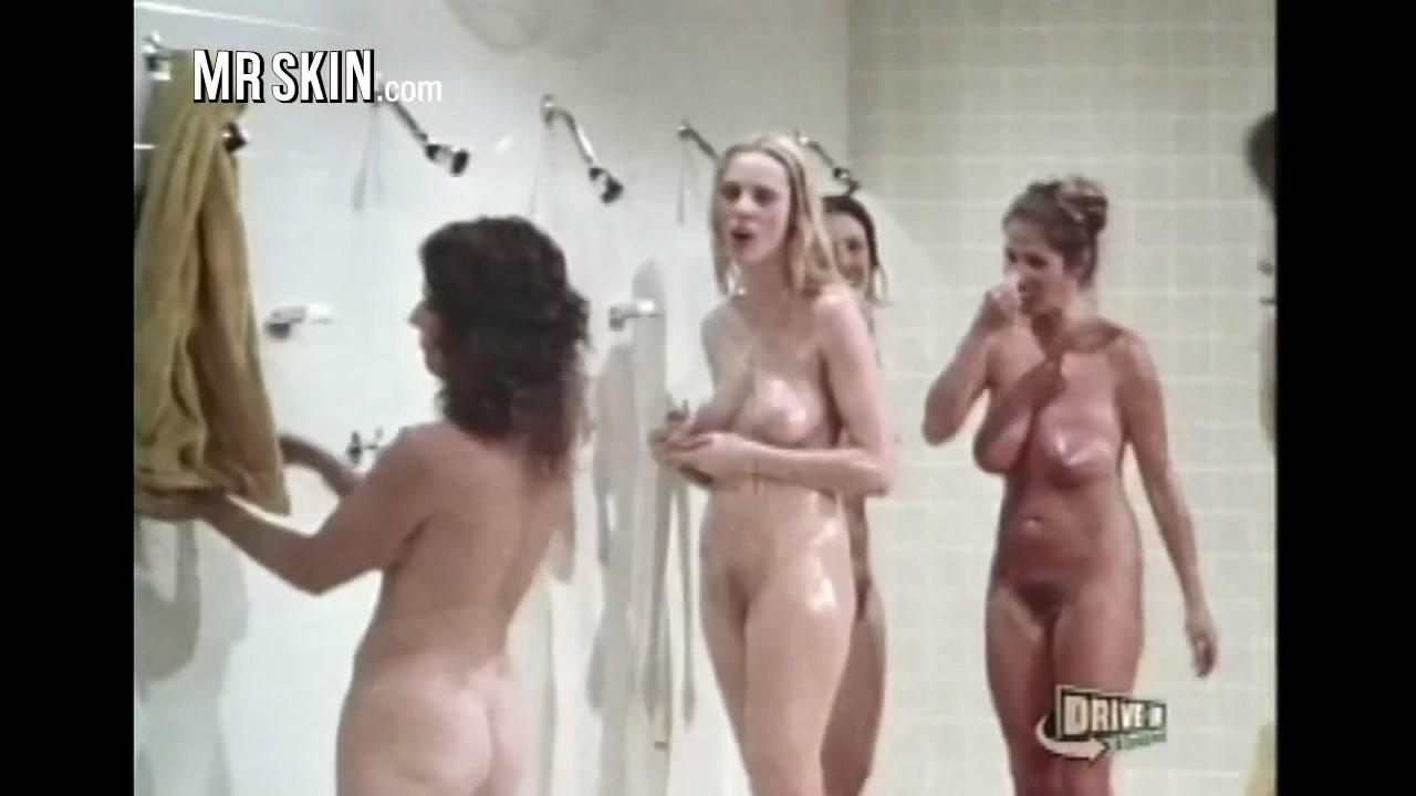 Best nude scene video many