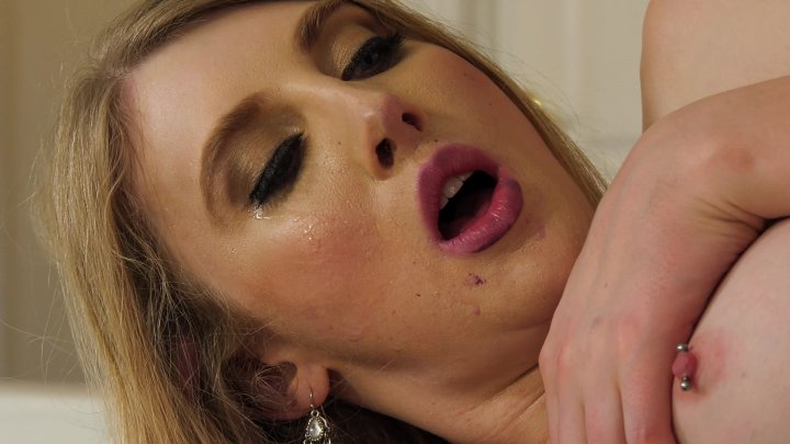 Streaming porn video still #3 from Tranny Hoes In Panty Hose 5