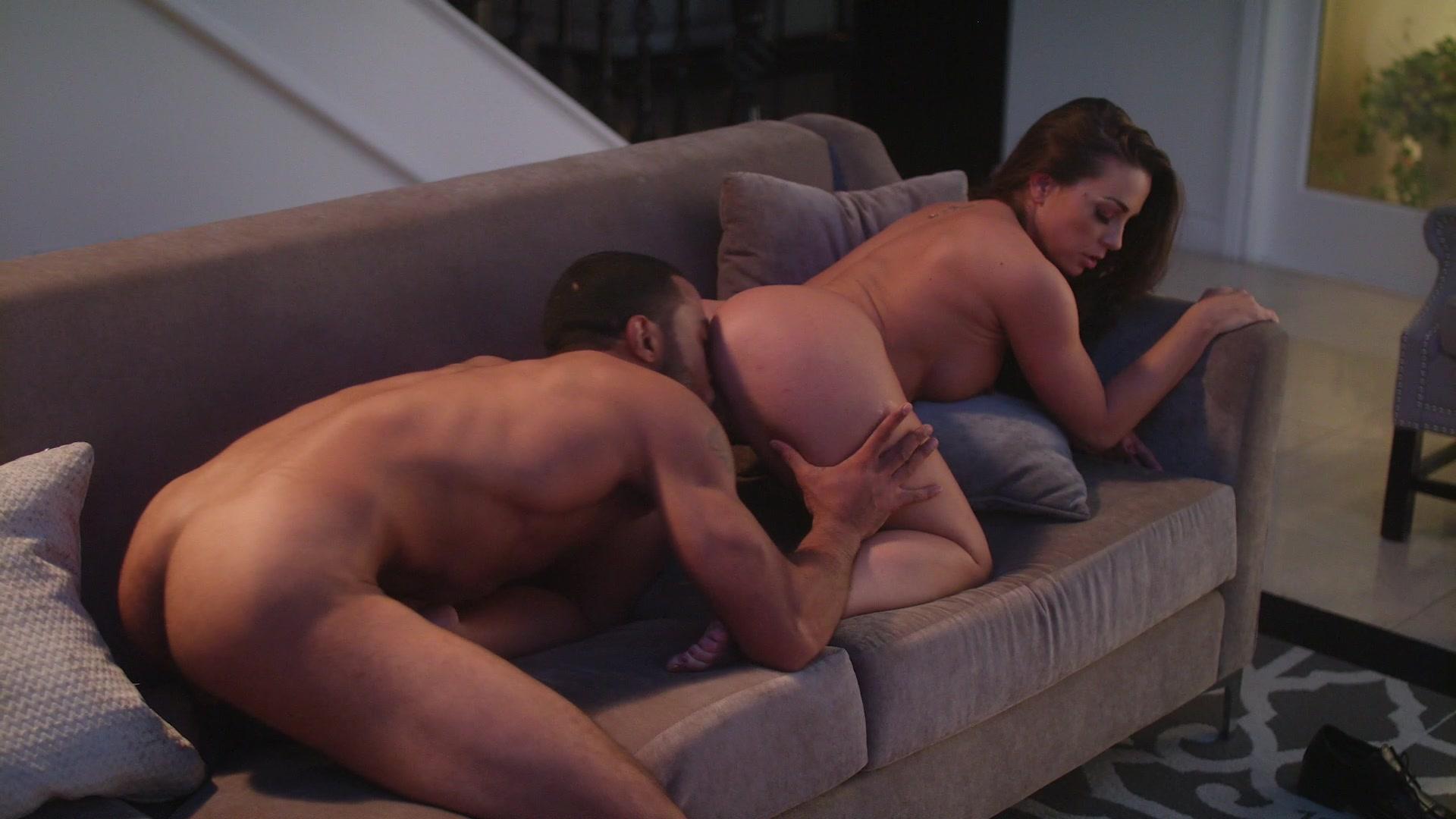 Adult streaming pornographic photo