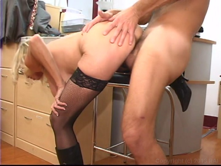 Have hit Busty broads in uniform dvd have