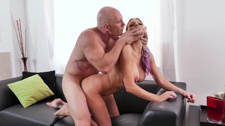 Streaming porn video still #2 from Sinful Taboo Confessions