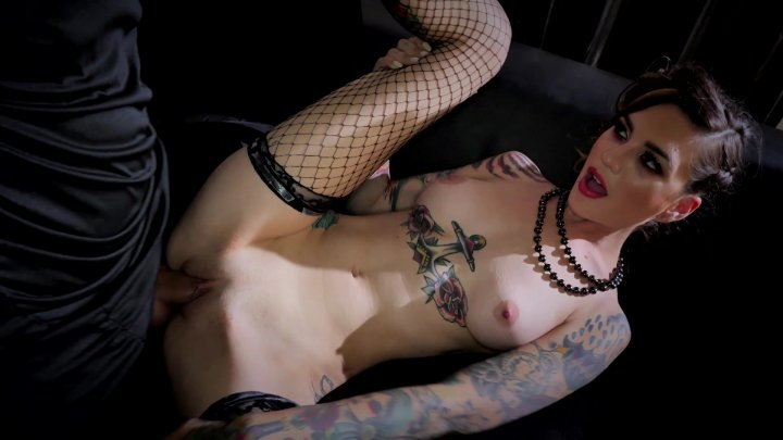 Streaming porn video still #3 from Sinful Taboo Confessions