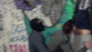 Scene Screenshot 2901215_03020