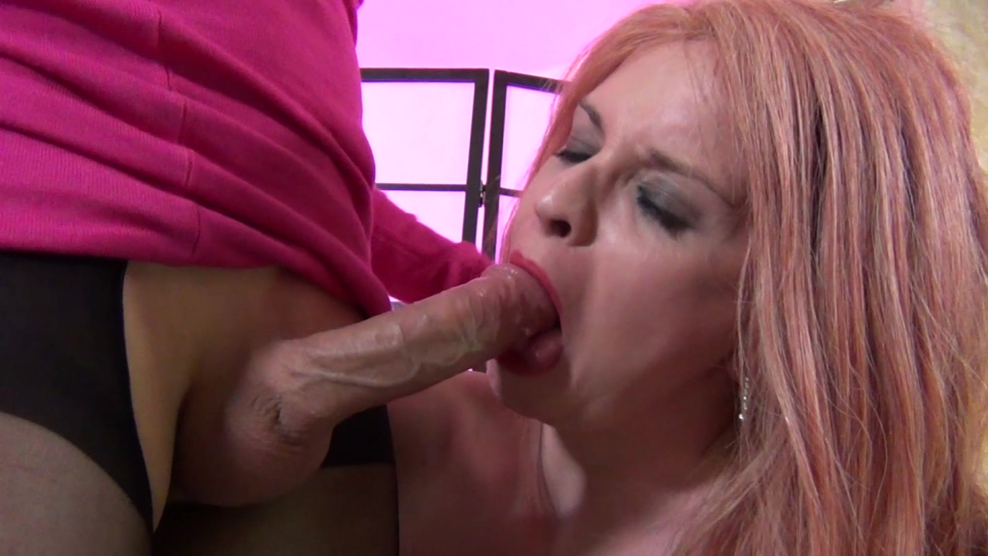 Joanna Jet Ama T-Girls 2018 Video On Demand Adult-1560