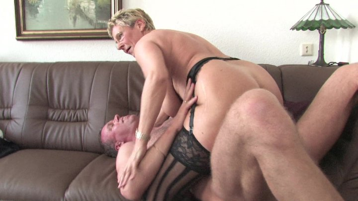 Streaming porn video still #1 from Privat - Pervers