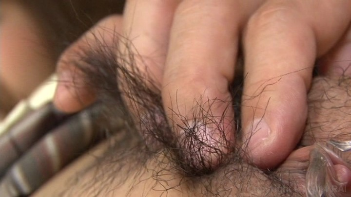 Free clit climax